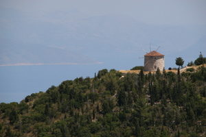 Lefkada - Lefkas - Links